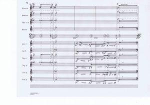Musique à dix