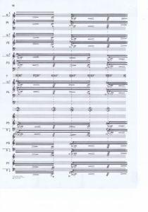 Pianos Réunion