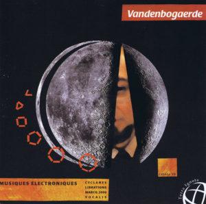 Fernand Vandenbogaerde