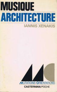 musique-architecture-xenakis